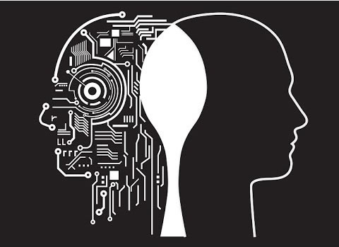 Artificial Intelligence and Intellectual Property: an essay ...